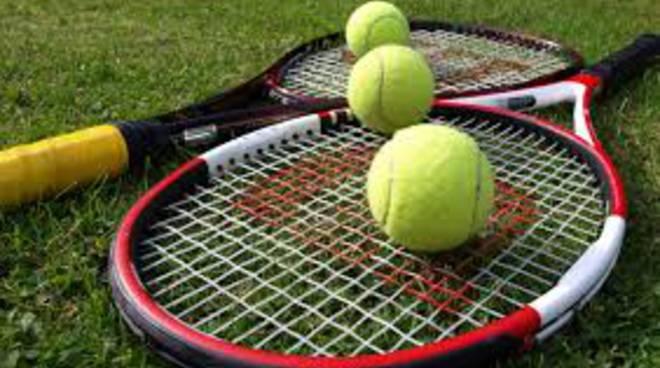 Tennis: i risultati dei campionati a squadre maschili e femminili