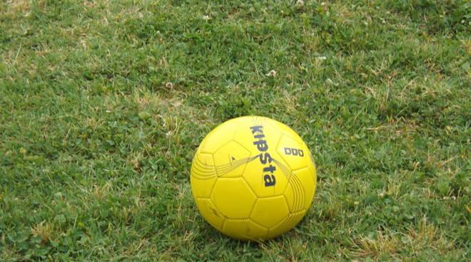 Calciomercato: i movimenti delle astigiane di Promozione e Prima Categoria