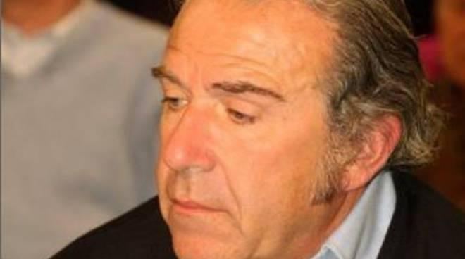 Migliorano le condizioni di Franco Chirio, ieri ha aperto gli occhi