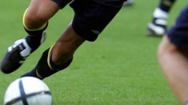 Il programma della 2a giornata del Girone F di Prima Categoria