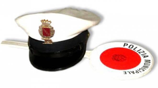 Ottimi risultati degli Agenti di Polizia Municipale di Asti ai Campionati Regionali di Tiro