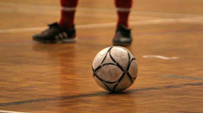 Al via il campionato provinciale di calcio a 5 organizzato dall'AICS Asti