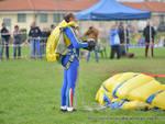 Campionati Italiani di Paracadutismo Asti_54