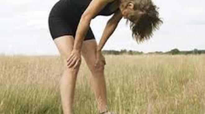Stanchezza muscolare: sintomi, cause e rimedi naturali