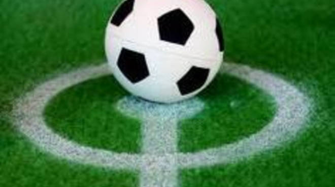 I risultati della prima giornata del Campionato Provinciale Aics di Calcio a 5