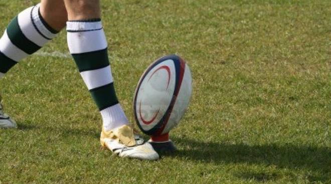 L'Asti Rugby attende il Marco Polo Cus Brescia