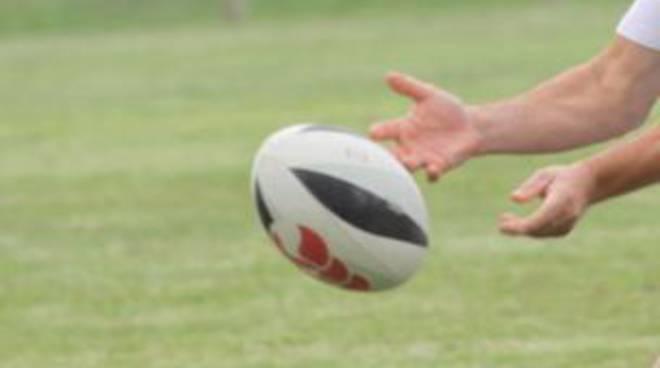 L'Asti Rugby sconfitta anche a Sondrio