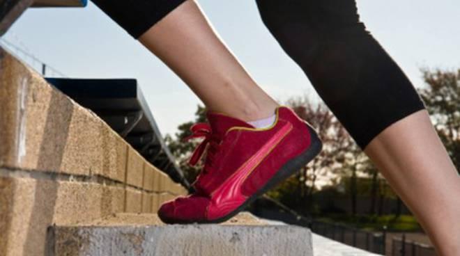 Benessere e attività fisica: piccoli accorgimenti per stare bene