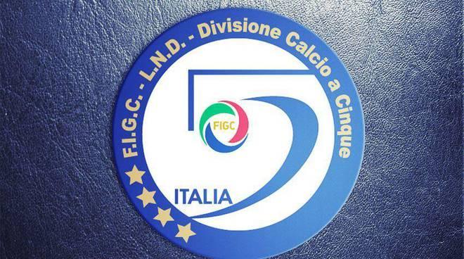 Tutto Il Calendario Serie A.Calendario Serie A Calcio A 5 Tutto Da Rifare Se Il