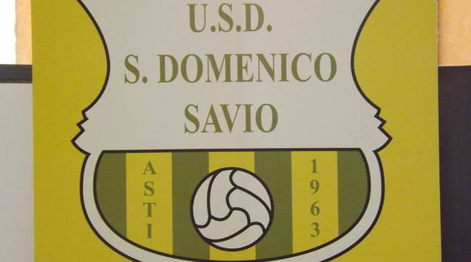 In Coppa Piemonte parte bene il San Domenico con un super Perfumo