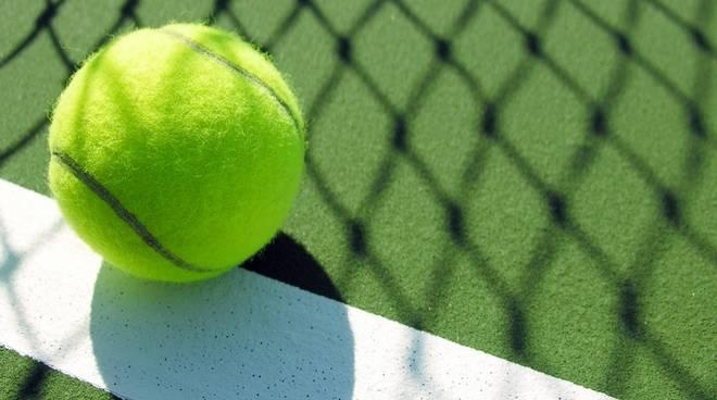 Tennisti astigiani protagonisti in Liguria e in tornei nazionali