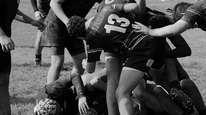 Trionfale trasferta ad Imperia per le Under 18 e 16 dello Junior Asti Rugby