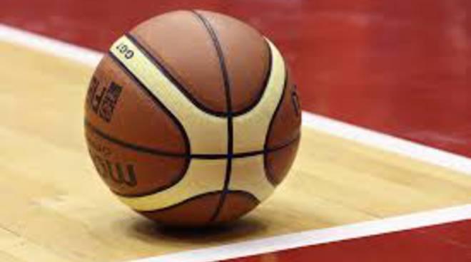 Basket: sconfitta casalinga per l'Omega My Glass contro i Gators