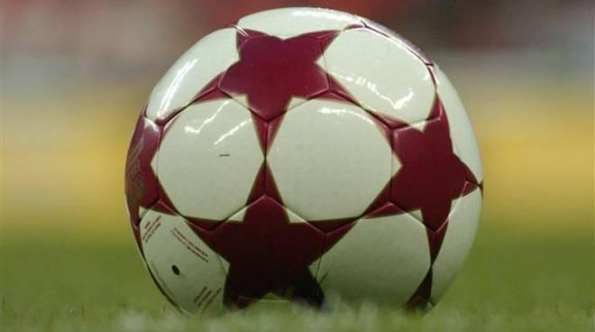 Il programma dell'undicesima giornata del Girone F di Prima Categoria