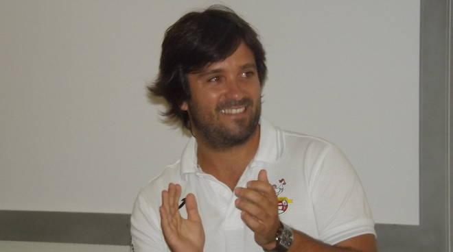 Per l'Asti Calcio a 5 prova di maturità in casa contro Napoli