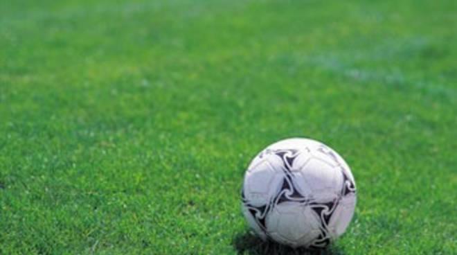 Il programma della prima giornata di ritorno del Girone F di Prima Categoria