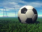 Il programma della quindicesima giornata del Girone F di Prima Categoria 2014/15