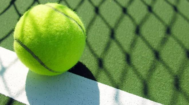 Luci e ombre per le squadre astigiane nei campionati invernali di tennis