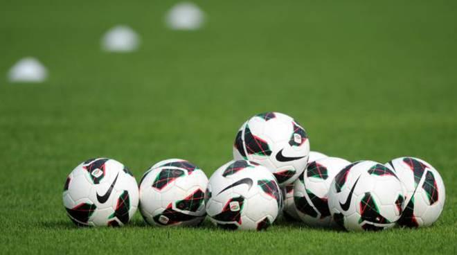 Il programma della terza giornata di ritorno del Girone F di Prima Categoria