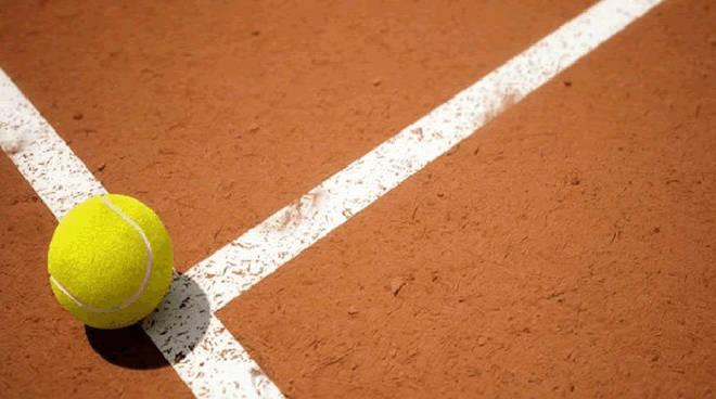 Bene il Tennis Club Don Bosco nel campionato a squadre di serie D3 maschile