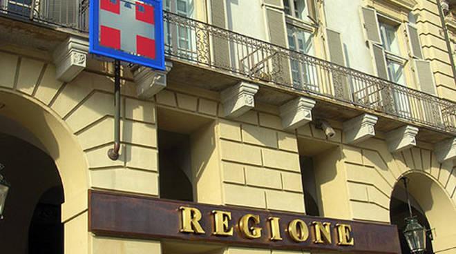 Stanziati dalla Regione Piemonte 850.000 euro per il mondo dello Sport