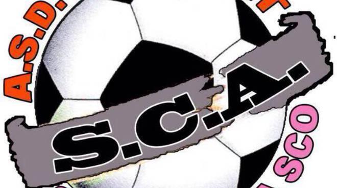 La Scuola Calcio Astigiana pronta a tuffarsi nella nuova stagione