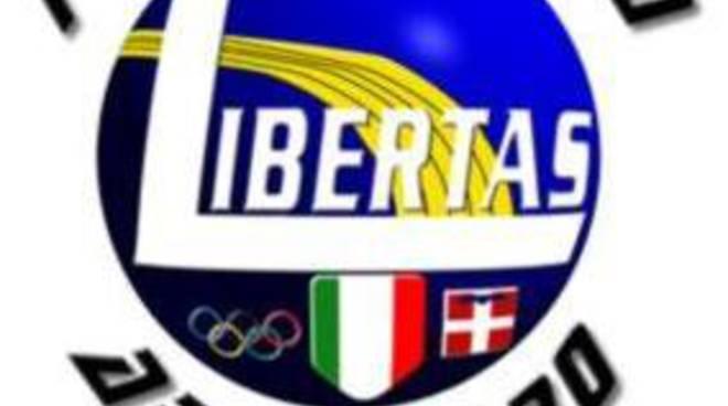 Al via i corsi 2015/16 della rinnovata Polisportiva Libertas di Antignano