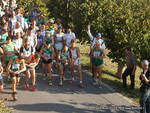 Corsa di Castellero 2015-1