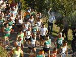 Corsa di Castellero 2015-2