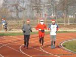 Christmas Running 2015-13