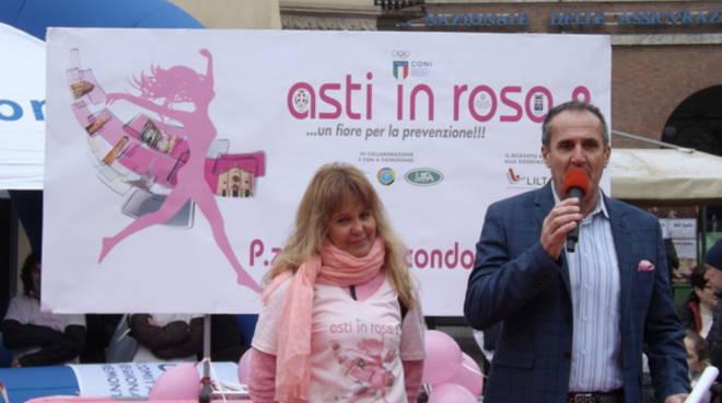 Asti In Rosa 2-31