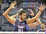 Ufficiale: Matteo Piano convocato in Nazionale per le Olimpiadi di Rio