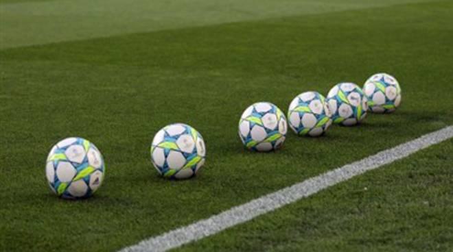 Gli impegni nel week end delle squadre astigiane di Eccellenza, Promozione e Prima Categoria