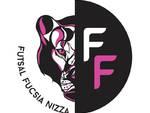 L'Asd Futsal Fucsia al via della nuova stagione tra conferme e le tante novità