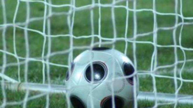 Calcio Femminile: l'Astisport sconfitto in casa dalla Saviglianese