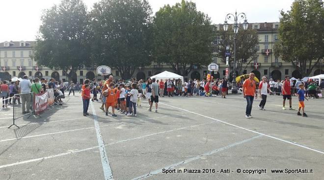 Sport in Piazza 2016-4