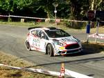 991 Racing e Sport Rally Team insieme per il Moscato Rally