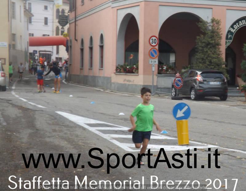 staffetta memorial brezzo castagnole lanze 2017