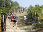 6° Trail del Moscato