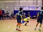 hasta volley 2017 repertorio