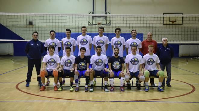hasta volley 2017_18