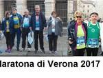 maratona verona gruppo misto