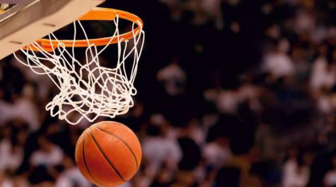 basket repertorio