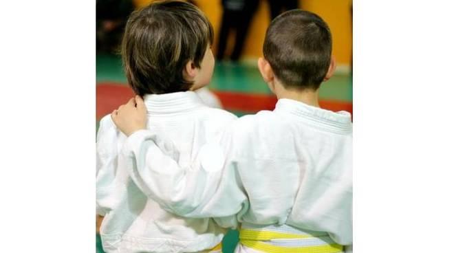 convegno bullismo asti martial club