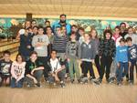 Torneo Bowling Scuole Medie e Superiori