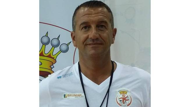 gianfranco lotta