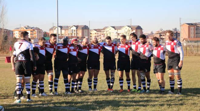 monferrato rugby biella
