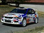 rally valli vesimesi
