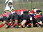 monferrato rugby biella under 16