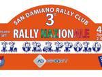 logo rally il grappolo 2018